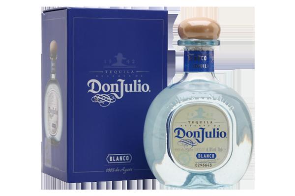 tequila-blanco-don-julio