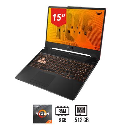 """Laptop 15"""" ASUS"""
