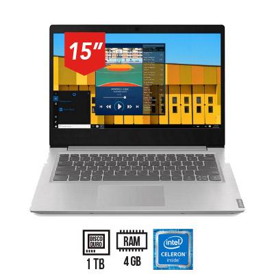"Laptop 14"" LENOVO"
