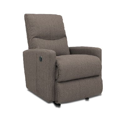 Sillón reclinable LAZBOY